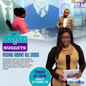 career-nuggers-rising-above