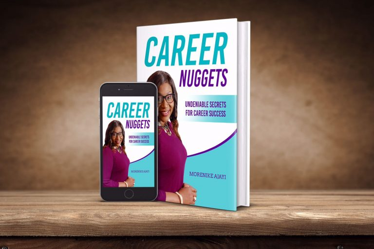 Book Cover CN 2